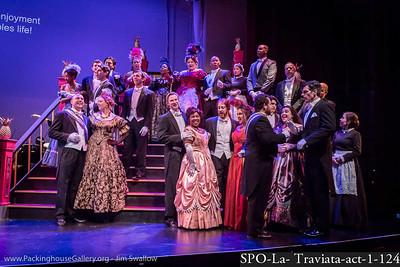 SPO-La- Traviata-act-1-124