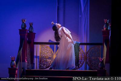 SPO-La- Traviata-act-1-110