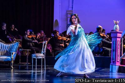 SPO-La- Traviata-act-1-115