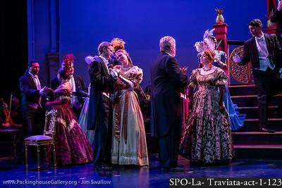 SPO-La- Traviata-act-1-123