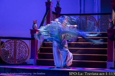 SPO-La- Traviata-act-1-113