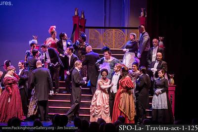 SPO-La- Traviata-act-1-125
