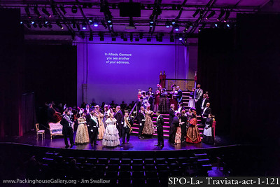 SPO-La- Traviata-act-1-121