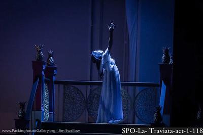 SPO-La- Traviata-act-1-118