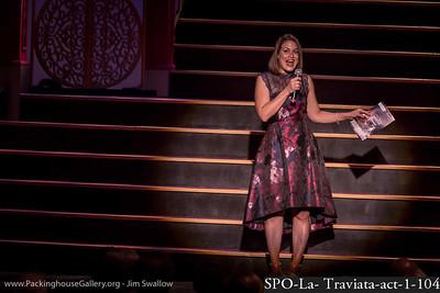SPO-La- Traviata-act-1-104