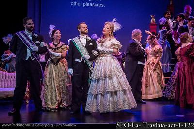 SPO-La- Traviata-act-1-122