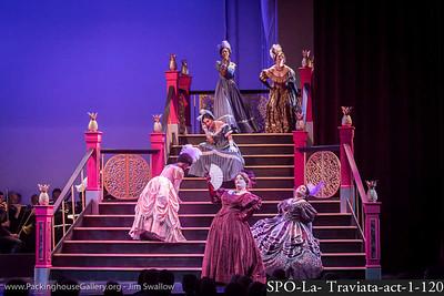 SPO-La- Traviata-act-1-120