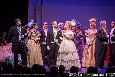 SPO-La- Traviata-act-1-127