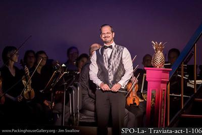 SPO-La- Traviata-act-1-106