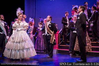 SPO-La- Traviata-act-1-126