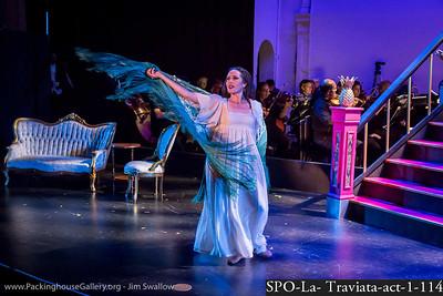SPO-La- Traviata-act-1-114