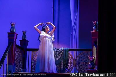 SPO-La- Traviata-act-1-111