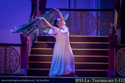 SPO-La- Traviata-act-1-112