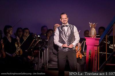 SPO-La- Traviata-act-1-107