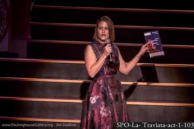 SPO-La- Traviata-act-1-103