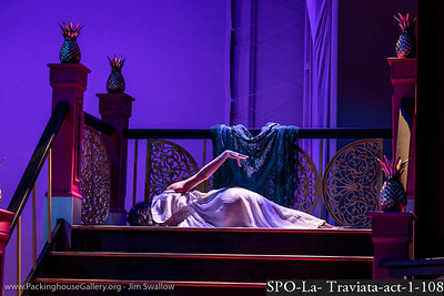 SPO-La- Traviata-act-1-108