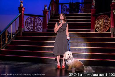SPO-La- Traviata-act-1-102