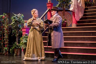 SPO-La- Traviata-act-2-221