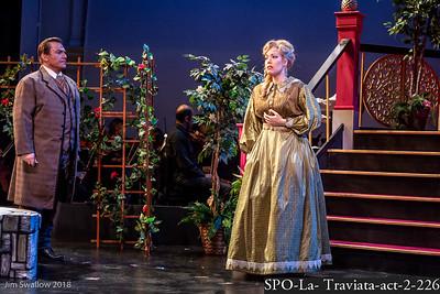 SPO-La- Traviata-act-2-226