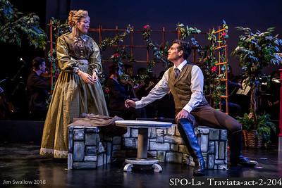 SPO-La- Traviata-act-2-204