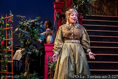 SPO-La- Traviata-act-2-227