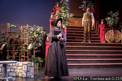 SPO-La- Traviata-act-2-213