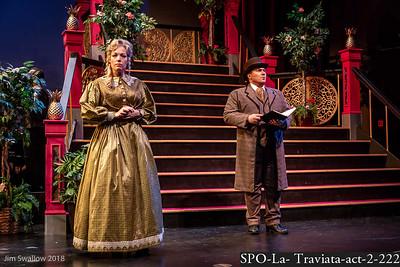 SPO-La- Traviata-act-2-222