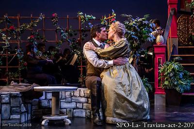 SPO-La- Traviata-act-2-207