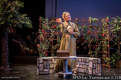 SPO-La- Traviata-act-2-218