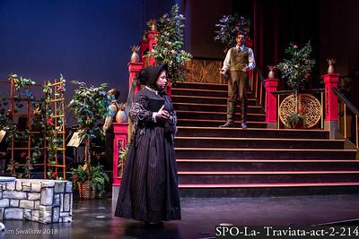 SPO-La- Traviata-act-2-214