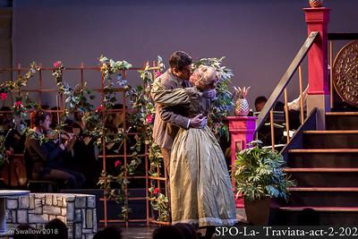 SPO-La- Traviata-act-2-202