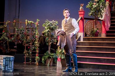 SPO-La- Traviata-act-2-209
