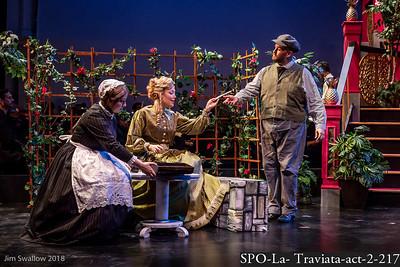 SPO-La- Traviata-act-2-217