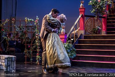 SPO-La- Traviata-act-2-203