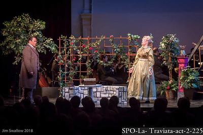 SPO-La- Traviata-act-2-225