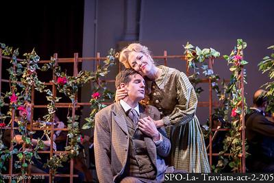 SPO-La- Traviata-act-2-205