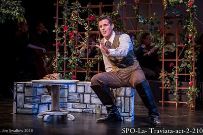 SPO-La- Traviata-act-2-210