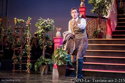SPO-La- Traviata-act-2-215