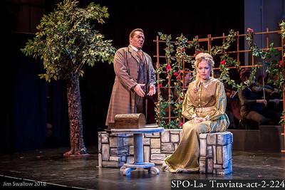 SPO-La- Traviata-act-2-224