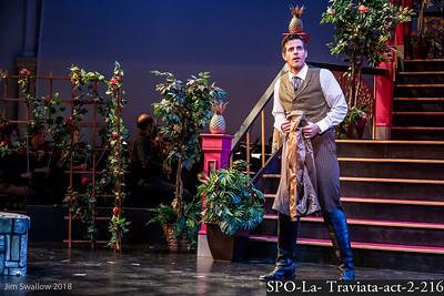 SPO-La- Traviata-act-2-216