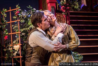 SPO-La- Traviata-act-2-206