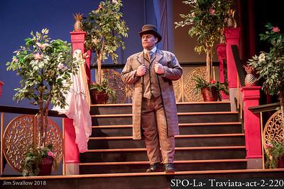 SPO-La- Traviata-act-2-220