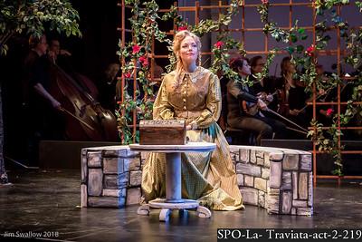 SPO-La- Traviata-act-2-219