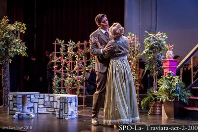 SPO-La- Traviata-act-2-200