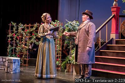 SPO-La- Traviata-act-2-223