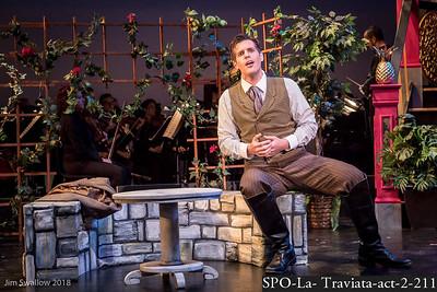 SPO-La- Traviata-act-2-211