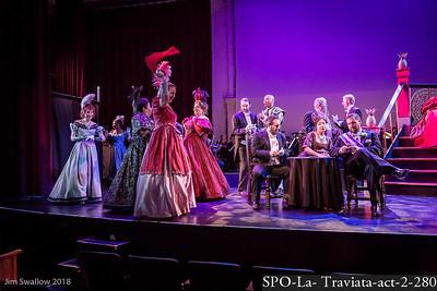 SPO-La- Traviata-act-2-280