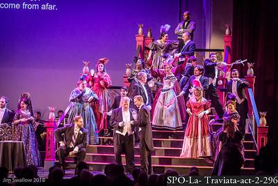 SPO-La- Traviata-act-2-296