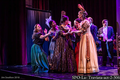 SPO-La- Traviata-act-2-306