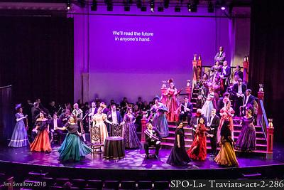 SPO-La- Traviata-act-2-286